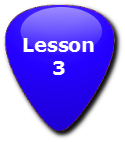 Kids Guitar Lesson 3