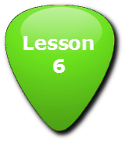 Kids Guitar Lesson 6