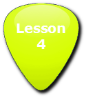 Kids Guitar Lesson 4